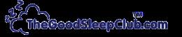 TheGoodSleepClub™™